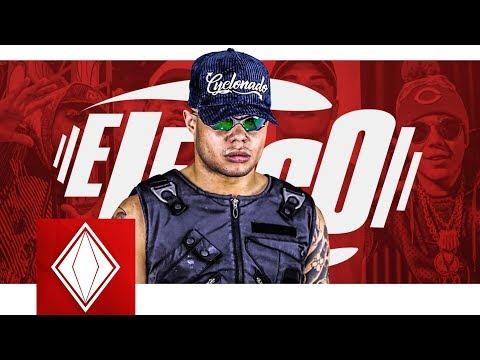 MC Lan - A Xerecuda Sobe - A Xerecuda Desce DJ Wallace NK Download