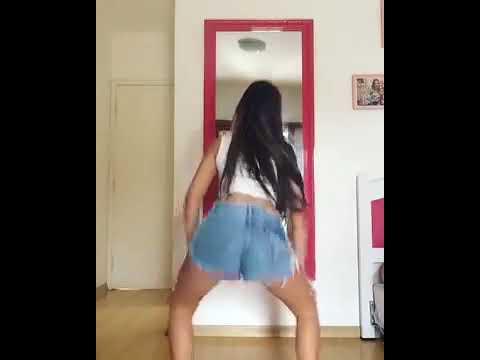 Mc Henny- Video Dançando Vem Verão Mc Cl e Mc Fioti