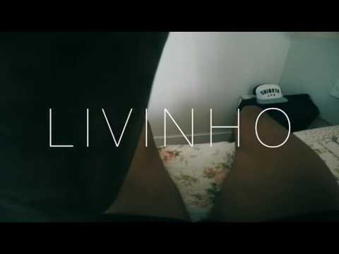 Mc Livinho - Vizinha Gostosa Jonas Funkeiro 2k17 Web clipe Dj Lk - Lançamento 2017
