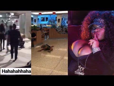 Melhores vídeos DESAFIO 'Que Tiro foi Esse ' - Viral Jojo Todynho