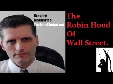ALERT Bond Market Bloodbath Dollar Falls AGAIN By Gregory Mannarino
