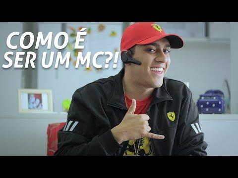 COMO SER MC
