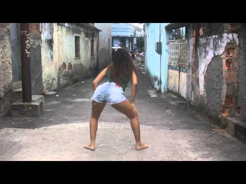 BONDE DAS MARAVILHAS - ABERTURA 1º DJ BICUDO