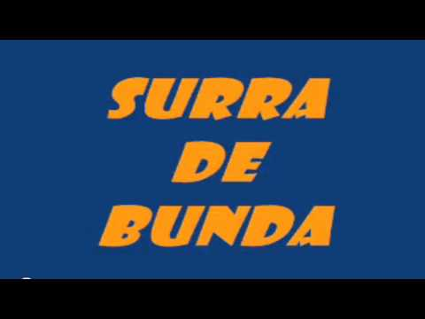 Tequileiras do Funk - Surra de Bunda
