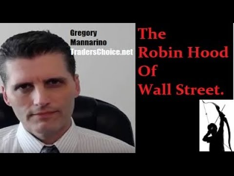 IMPORTANT UPDATES Stocks Bonds Crypto Gold Silver Trading By Gregory Mannarino
