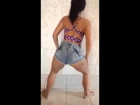 Tamara Dias - Funk Dança Pepeca