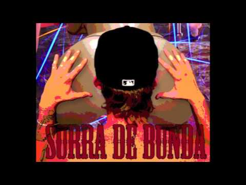 PreLit - Surra De Bunda ft P B