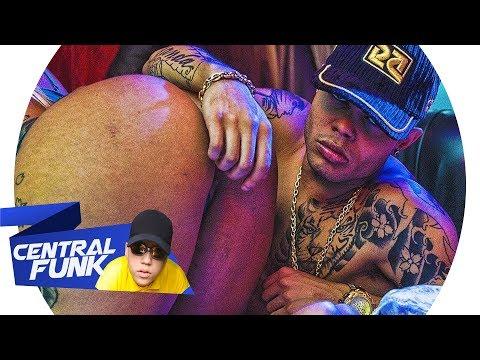 MC Lan - Surra de Bunda DJ W A & DJ FALKER Lancamento 2017