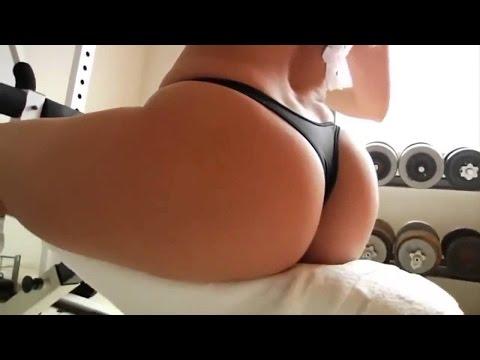 Hot Sexy TWERK Booty Dance Compilation HD