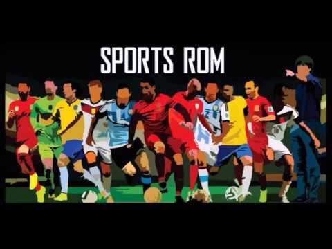 Palpites de Futebol 19 07 17 - Bet365 Betfair 188Bet SportingBet Betboo Bumbet Rivalo Bet PT