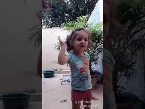 Valentina funkeira