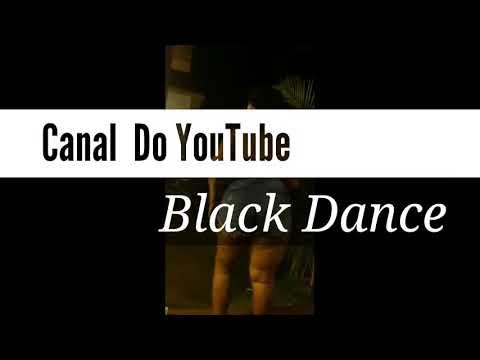 Morena De Shortinho Dançando Poupa Da Bunda Muito Top