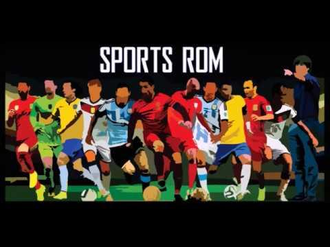 Palpites de Futebol 15 07 17 - Bet365 Betfair 188Bet SportingBet Betboo Bumbet Rivalo Bet Pt