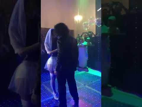 mc kauan pediu tati zaqui em casamento part 1 Aniversario da Tati Zaqui