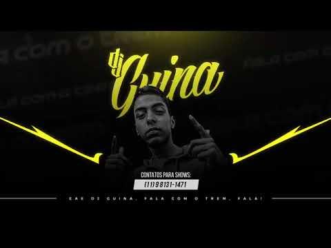 MC MURILO MT - RITMO DOS FLUXOS Prod DJ GUINA 2018