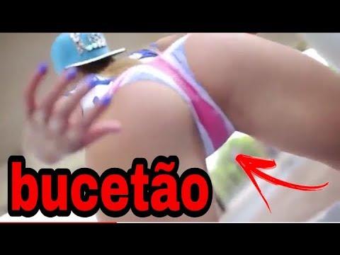 BUNDA LINDA DA FUNKEIRA GOSTOSA DO PACOTÃO 0