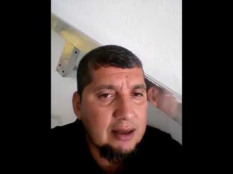 Funkeiros paulistas ameaçados pelo Estado Islamico Siiifuderam kkkk