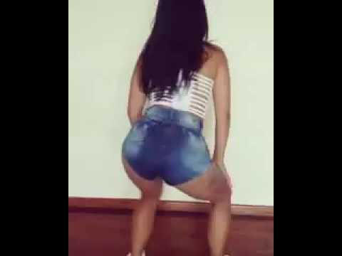 Tamara Dias 2 0