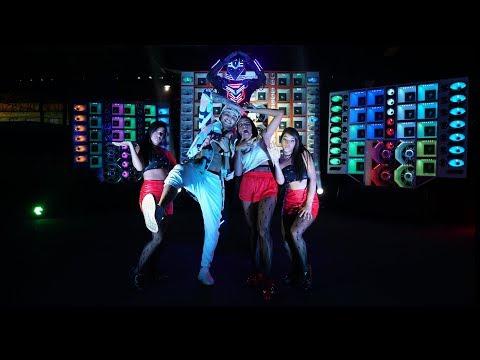 MC Loma e as Ge meas Lacrac a o MC WM - Paralisa Clipe Oficial