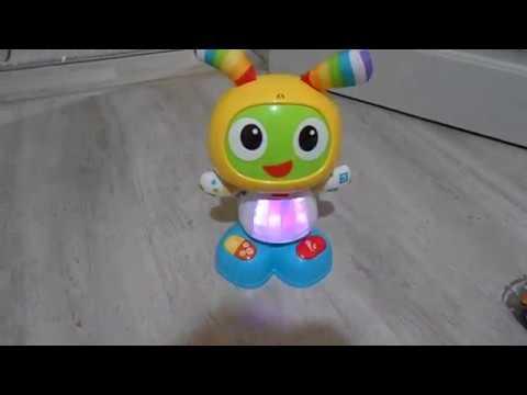 oyuncak betboo danşçı