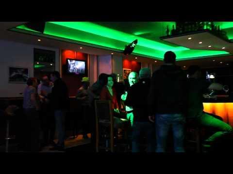 Coyote Bar Vilamoura
