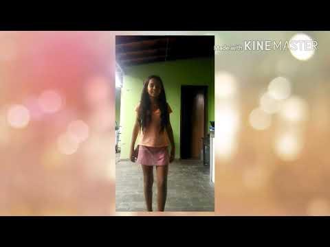 Rabetania-MC WM-Sabrina Sasa