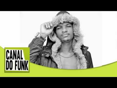MC Denny - Toma toma Safadinha Musica nova 2017 - Lançamento 2017 DJ Lindão