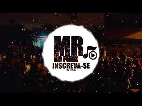 MC 7BELO MC GW - VAI NO CHÃO DJ ANDRÉ MENDES