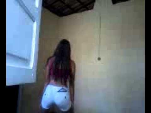 Jamilly Funkeira