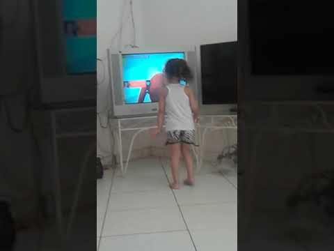 Sofia funkeira