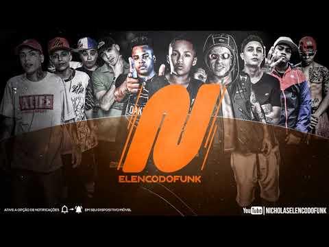 MC Dom FZ - Só Socadinha Na Theca DJ Jadson SP Com Download Direto - 2017