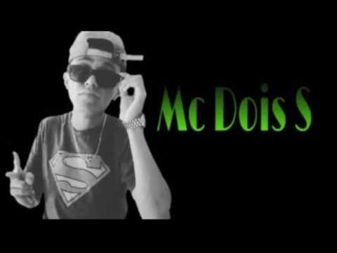 Mc Dois S - Segura o Bang Dj Marcelinho Do Lp 2016