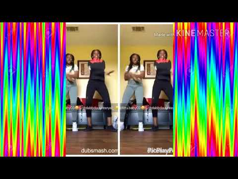 T-PAIN BOOTY REMIX DANCE COMPILATION TOOTTOOT TWERK
