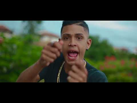 MC NINO SHOT E MC LEXA MG - DOI NO PEITO TOM PRODUÇÕES