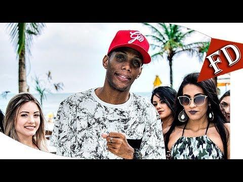 MC GW e MC 7Belo - NGDP - Pirocada naTua Buceta DJ Rafinha Lançamento 2018
