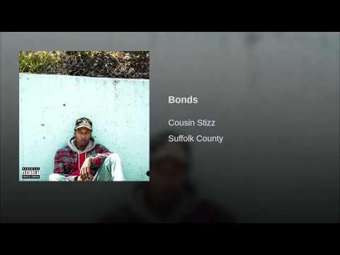 Bonds 0