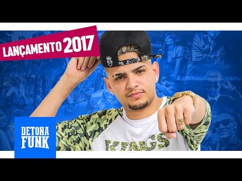 MC WM - Para na Posição DJ Will o Cria Lançamento 2017