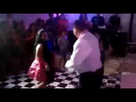 Festa de Tamara Dias 15 ANOS 22