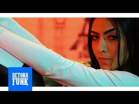 MC Mirella - Amiga Falsiane Vídeo Clipe Oficial Thalees Produções