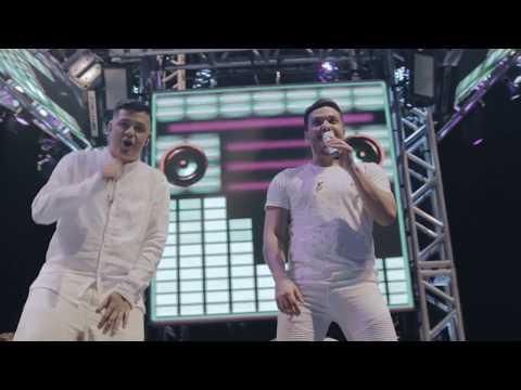 MCs Jhowzinho & Kadinho Part Wesley Safadão - Agora Vai Sentar