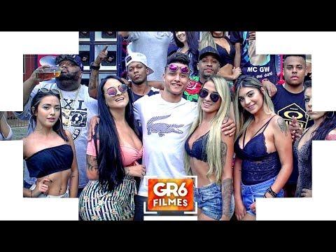 DJ Henrique de Ferraz Set - Kalzin GW 7Belo Kitinho Denny Talibã Romantico