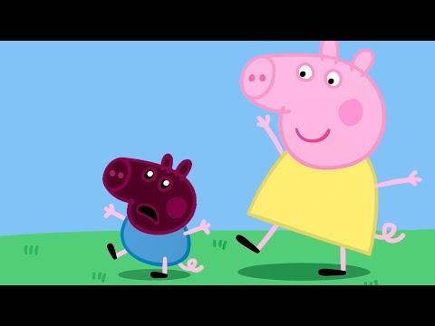 Peppa Pig em Português 231 Dublado em Português Brasil 2018