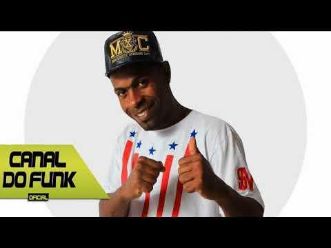 MC MR Bim - Então Fica de Cabeça Pra Baixo DJ Kennedy OBraboo Lançamento 2018