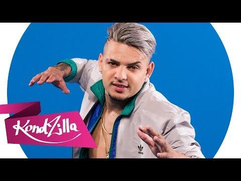 MC WM - Fuleragem KondZilla
