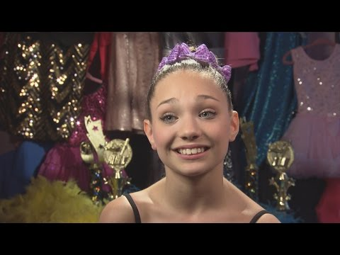 Maddie Ziegler on Controversial Sia Video Shia LaBeouf's Hygiene Was an Issue