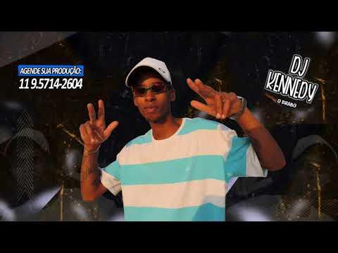MC Mr Bim - Então Fica de Cabeça Pra Baixo Dj Kennedy OBraboo