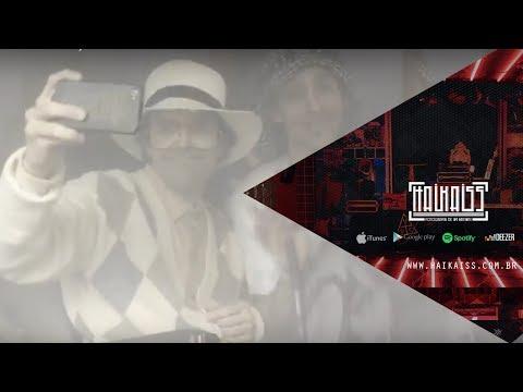 Haikaiss - 4e21 VIDEOCLIPE OFICIAL