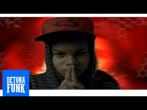 MC Lan - Maquiavélico 2 - Lan RW DJ CLIPE NÃO OFICIAL