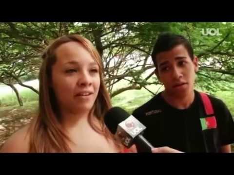 Conheçam as FUNKZEIRAS Rolêzeiras PARÓDIA
