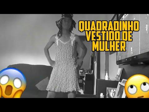 QUADRADINHO VESTIDO DE MULHER CAIORESPONDE4